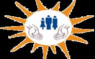 Пункт сбора гуманитарной помощи