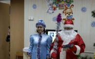 Праздник для «Особенных» детей