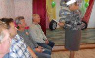 """""""Джентльмены дороги"""" в г.Приволжск"""