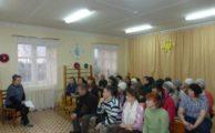 «Социальная мастерская семейного благополучия»