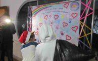 Форум волонтёров