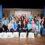 «Серебряный»  волонтёр Вичугского комплексного центра социального обслуживания населения» стала участницей Всероссийского форума «серебряных» добровольцев