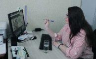 Очередное онлайн-занятие в «Школе безопасности» провела заместитель директора Сладкова О.В.