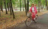 Школа здоровья возобновила свою работу для граждан пожилого возраста