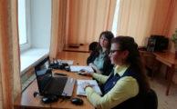 Активное долголетие в Ивановской области. Вебинар для «серебряных» волонтеров «Основы волонтерского туризма»