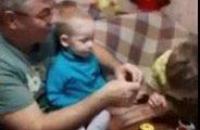 В Вичугском КЦСОН прошло областное дистанционное мероприятие «Делай как Дед!»